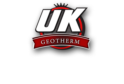 UK-Geotherm Kft.